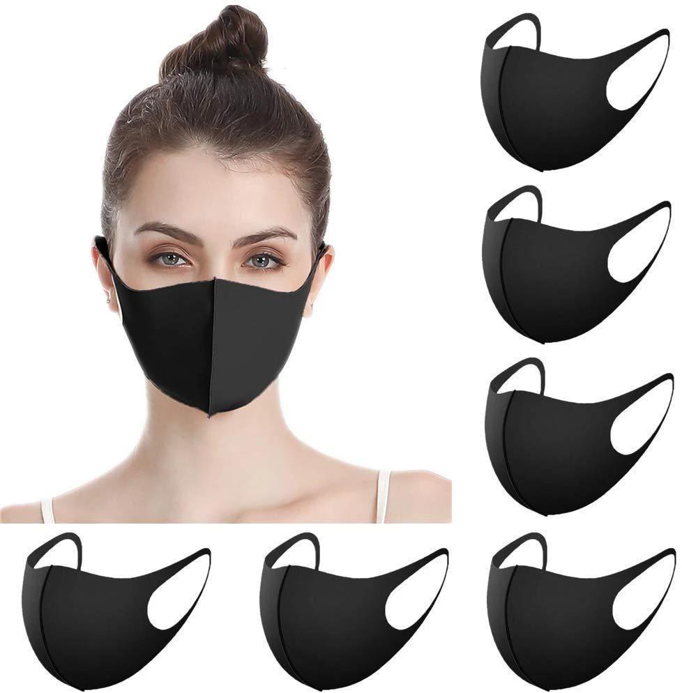 Craft Maschera Active Face Protector