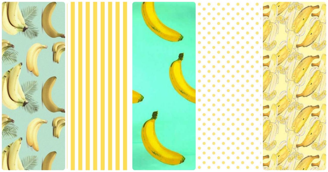вот чертежи классные обои на айфон бананы сыром картофелем