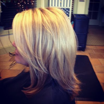 #Braid #BraidedHair #braidhairstyles #Hairstyles #Heads #Turn #Weave, Braid Hairstyles with Weave That Will Turn Heads #braidedhair #braidhairstyles... , Braid #Hairstyles #with #Weave #That #Will #Turn #Heads # #braidedhair # #braidhairstyles