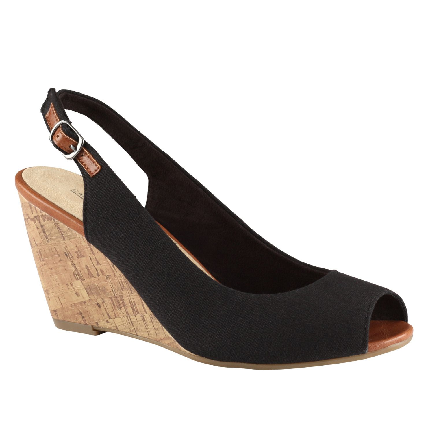 Vegan shoes, Womens sandals wedges