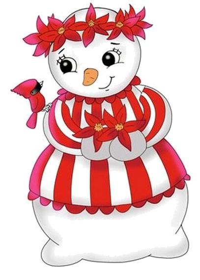 Bonhomme de neige tube png pinterest - Clipart bonhomme de neige ...
