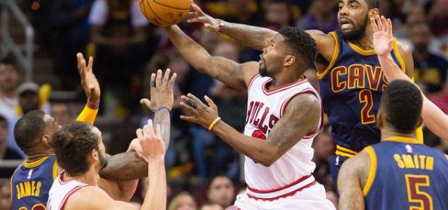 Pin By Elvedin Hatibovic On Https Howtodoit10 Blogspot Com Lakers Vs Rockets Lakers Vs Nba Season