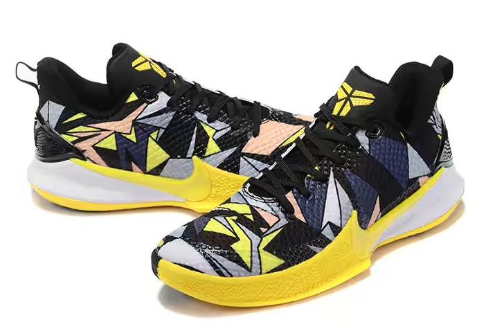 """2020 Nike Kobe Mamba Focus """"Mamba"""