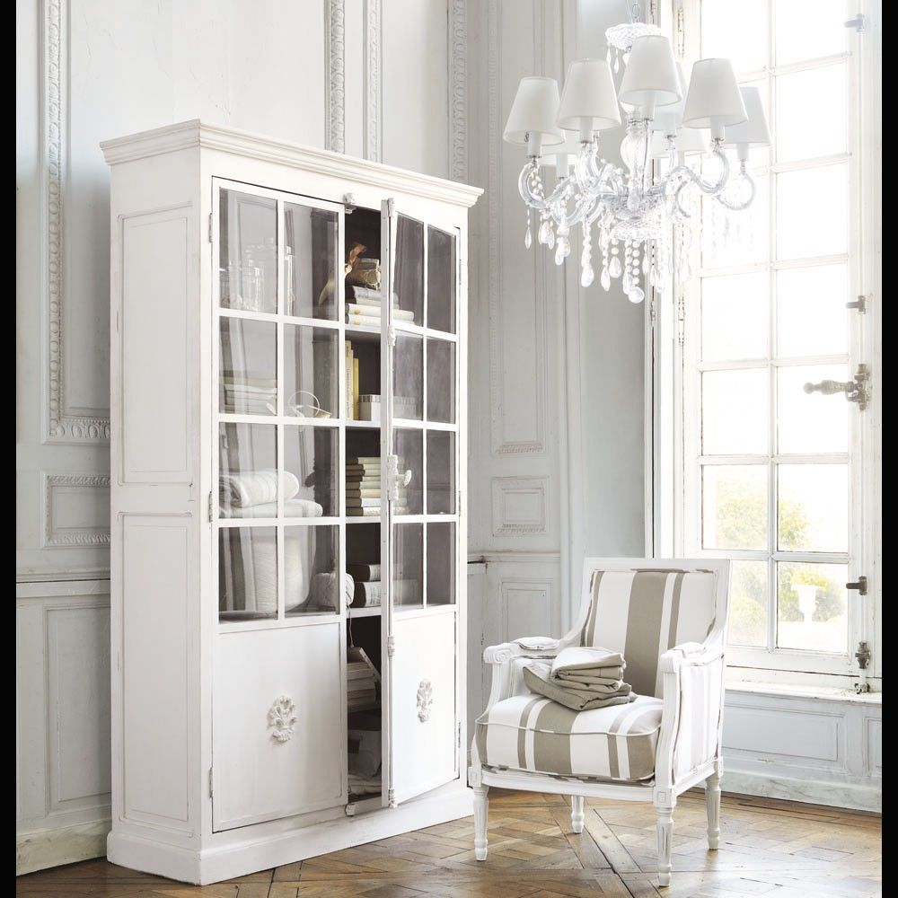 vitrina s vign de muebles pinterest vitrinas colecci n de muebles y. Black Bedroom Furniture Sets. Home Design Ideas