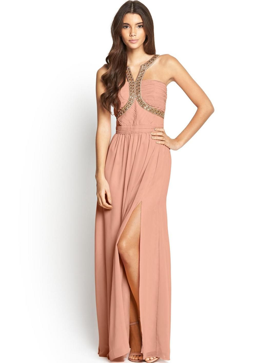 Maxi dress httplittlewoodslittle mistress maxi dress maxi dress httplittlewoodslittle mistress ombrellifo Image collections