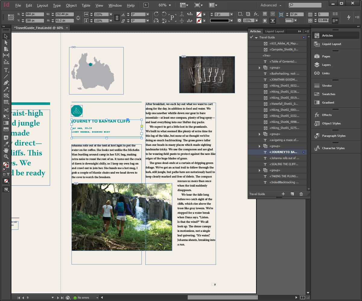 Adobe Indesign Accessibility Help With Cs6 Files As Well Indesign Web Design Software Adobe Indesign