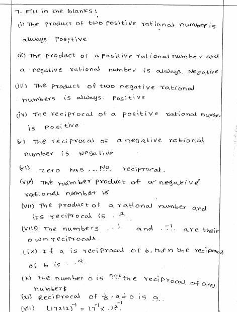 RD-Sharma-Class-8-Solutions-Chapter-1-Rational_Numbers-Ex-1.6-Q-8#NCERT #NCERTsolutions #CBSE #CBSEclass8 #RDsharma #mathsRDsharma