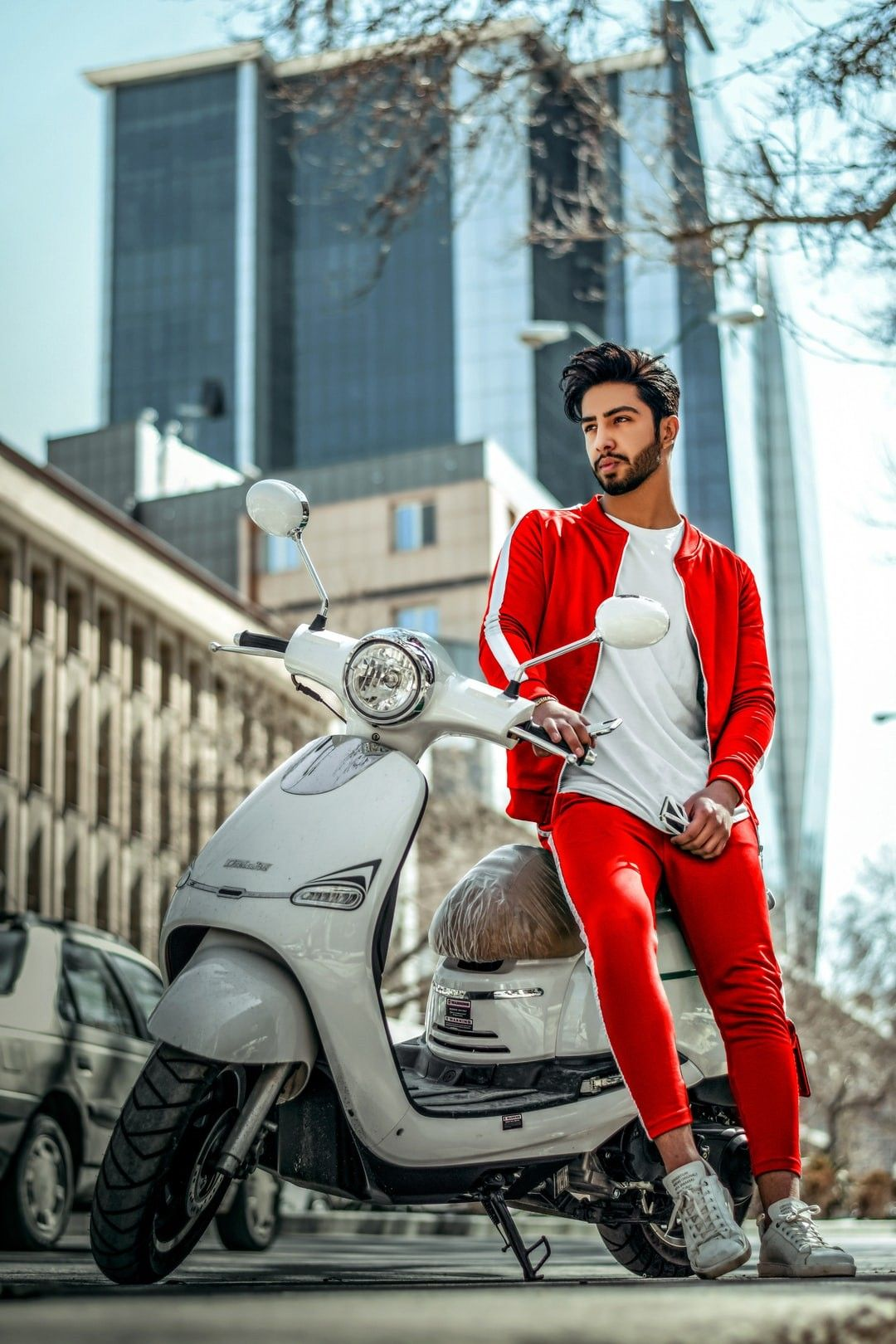 Top 10 Best Scooter for Men in 2020 Best scooter, Enell