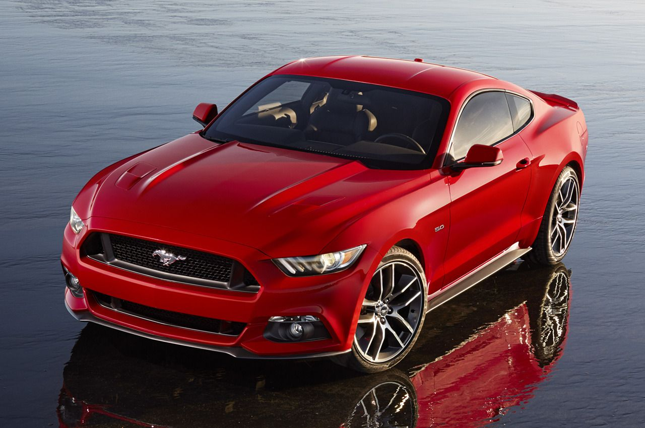 2015 ford mustang sexy red sport car wallpaper car hd wallpaper pinterest car wallpapers sports cars and ford mustang