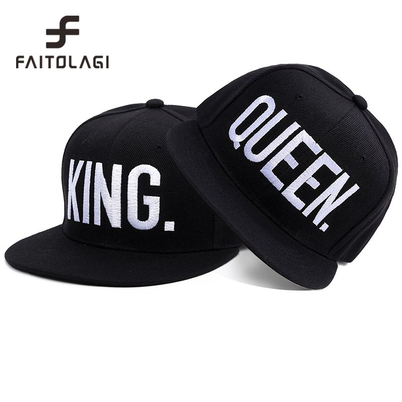 KING QUEEN Cap   Price   9.95   FREE Shipping     strong  gyminspiration   justdoit  gymgirl  fitbody  gymlife  gymflow  gymrat  gyminspiration 1ef1f8ae7082