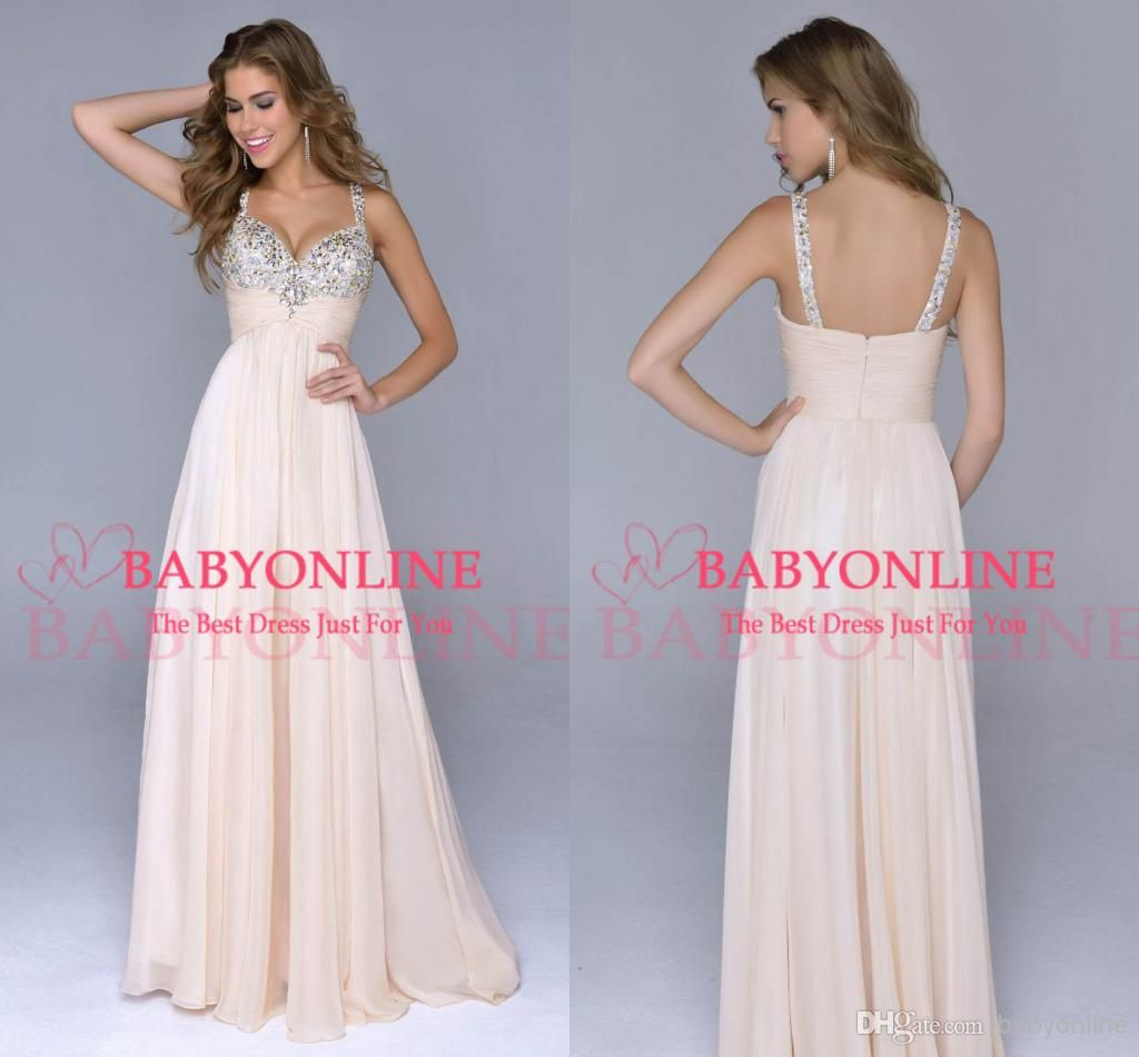 Cheap high neck prom dresses discount cheap chiffon beach cheap high neck prom dresses discount cheap chiffon beach bridesmaid dresses spaghetti straps crystals online ombrellifo Choice Image