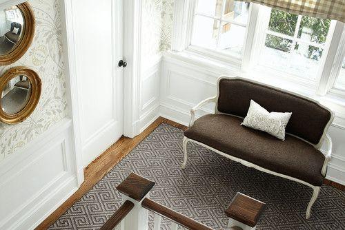 Remarkable Oxbow Residence Ml Interior Designs Summit Nj Pattern Download Free Architecture Designs Momecebritishbridgeorg
