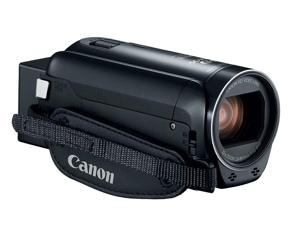 8 Best Camcorder Under 500 In 2020 Buying Guides Vigo Cart Hd Camcorder Camcorder Video Camera