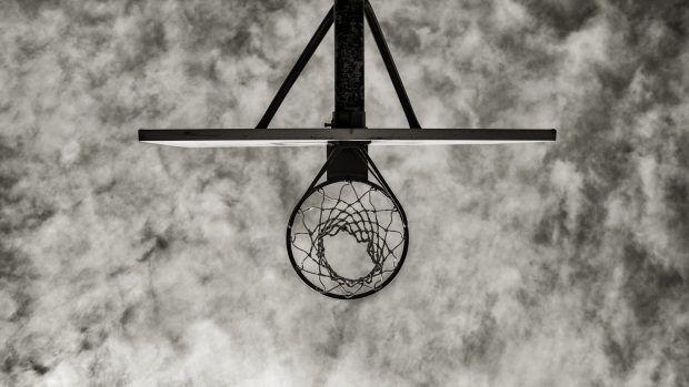 Basketball Wallpapers Hd Wallpapers Backgrounds Images Art Photos Basketball Wallpaper Basketball Wallpapers Hd Basketball Background Basketball wallpapers court hd desktop