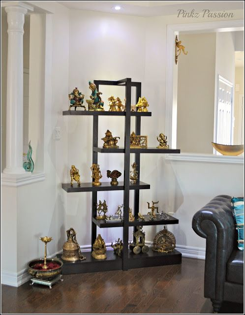 Love Of Brass Indian Room Decor Indian Home Decor