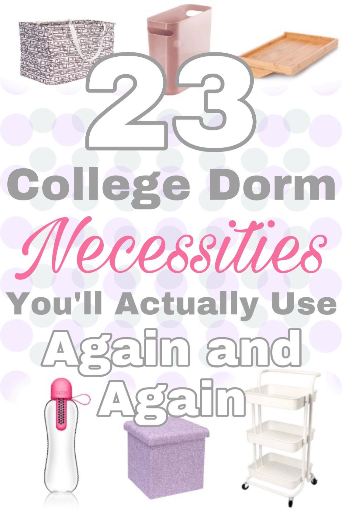 #college #collegedorm #dorm #dormroom #university #collegetips #collegeprep #collegeadvice #collegelife #universitylife