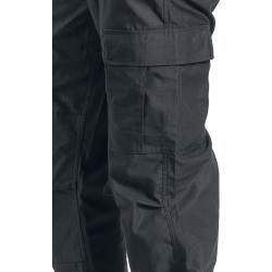 Stoffhosen für Herren #stylishmen