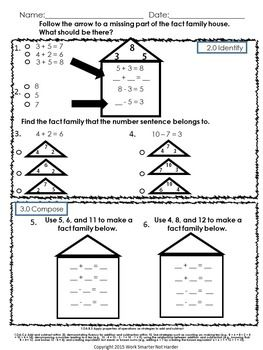 Bundle Of First Grade Differentiated Math Units Summer Sale