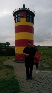 Emden/Germany