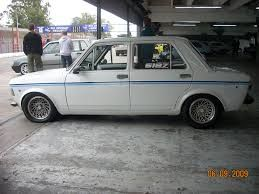 Resultado De Imagen Para Fiat 128 Iava Fiat 128 Autos