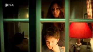 simone thomalla - YouTube