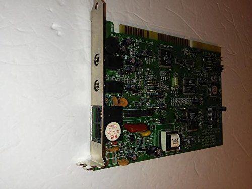 DIGICOM DI 5601 1 DI5601 10 56 Kbps Speakerphone Fax Data