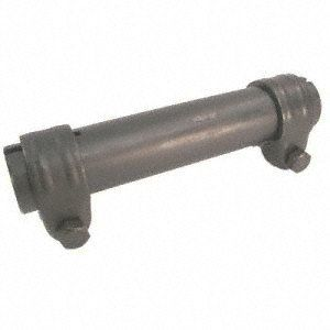 Centric 613.69802 Tie Rod End Adjusting Sleeve