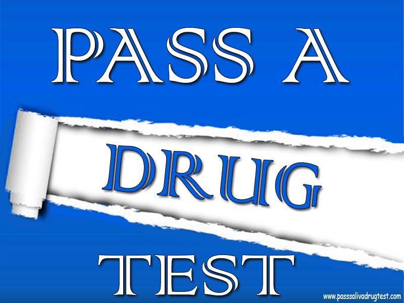 Pass a drug test asalivadrugtest on pinterest solutioingenieria Choice Image