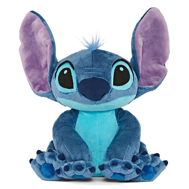 Disney Medium Plush Stitch Stitch Disney Stitch Disney