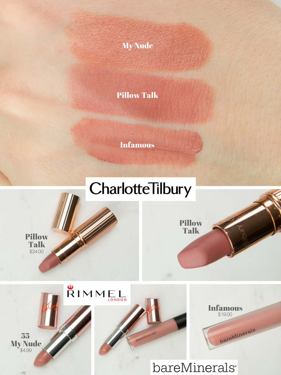 finder talk pillow tilbury valentines uk charlotte matte pillowtalk lips previous lipstick next revolution