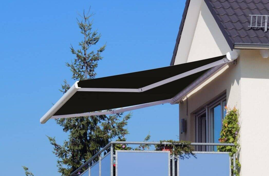 Innovative Retractable Awning Ideas Pictures Design For Your Summer Retractable Awning Patio Plans Picture Design