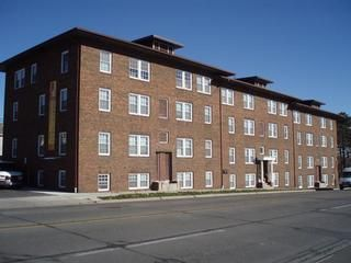 All rented - keep eye on |Suites on Lincoln Way 2709 Lincoln Way | 1 bed suites | 630-815/mo | cable, internet, gas, water/sewer, trash | No mention of cats | Across road from campus