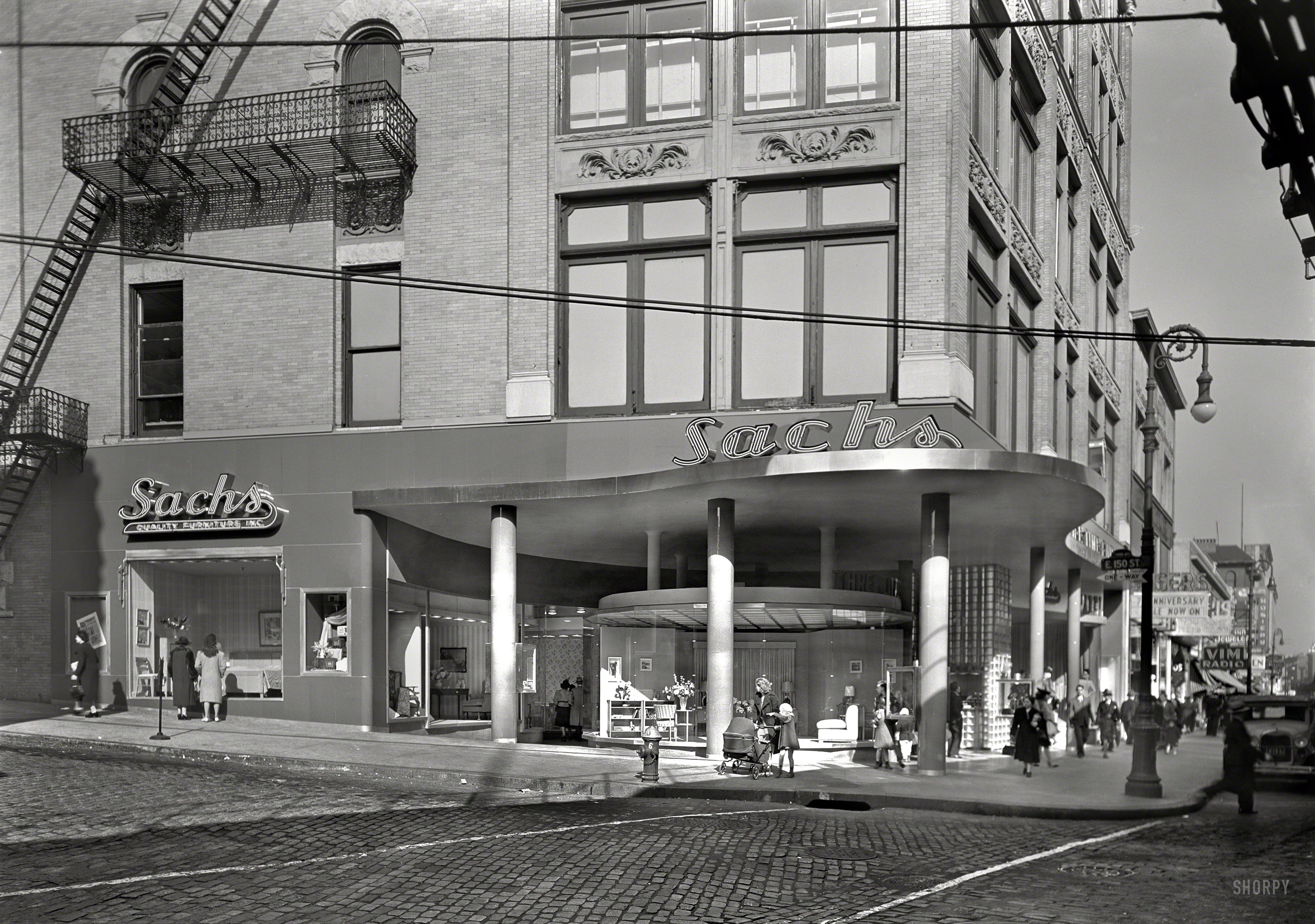 a ny kind in greco store furniture of rochester jack stores one