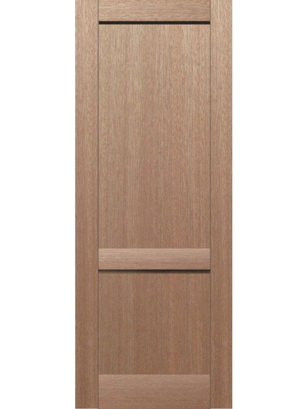 Interior single door panel solid sh shaker style mahogany by aaw also rh za pinterest