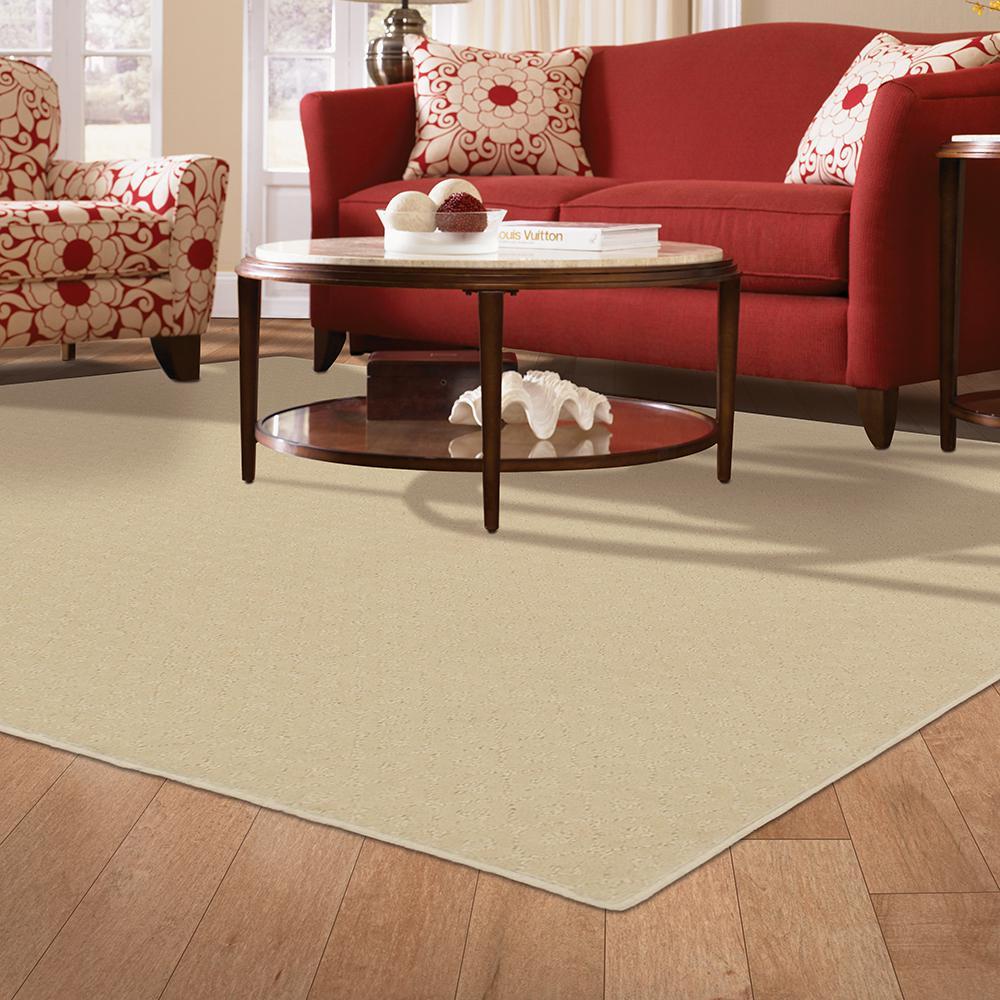 Petproof Pattern Sawyer Appaloosa Texture 12 Ft X 15 Ft Bound Carpet Rug Floor Sellers Rugs On Carpet Patterned Carpet Floor Rugs