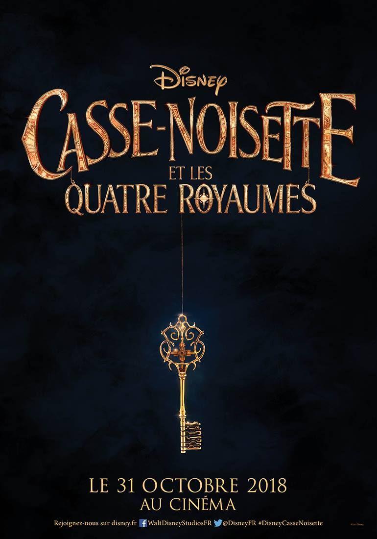 Casse-noisette Et Les Quatre Royaumes Streaming : casse-noisette, quatre, royaumes, streaming, Casse-noisette, Quatre, Royaumes, Casse, Noisette,, Films, Complets,, Streaming