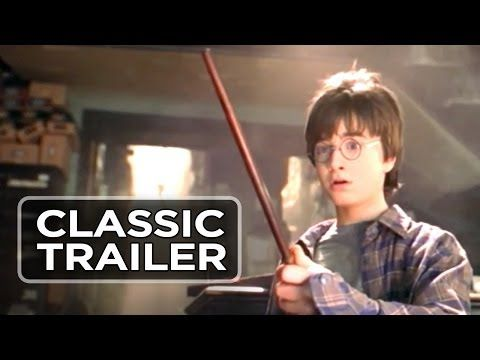 Which Harry Potter Movie Best Describes You Harry Potter Movies Good Movies Daniel Radcliffe Movies
