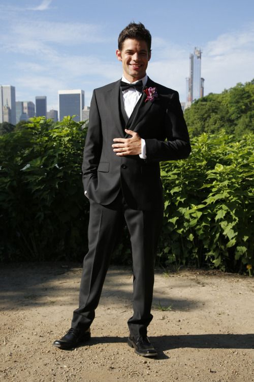 jeremy jordan jamie wellerstein tony award nominee jeremy jordan