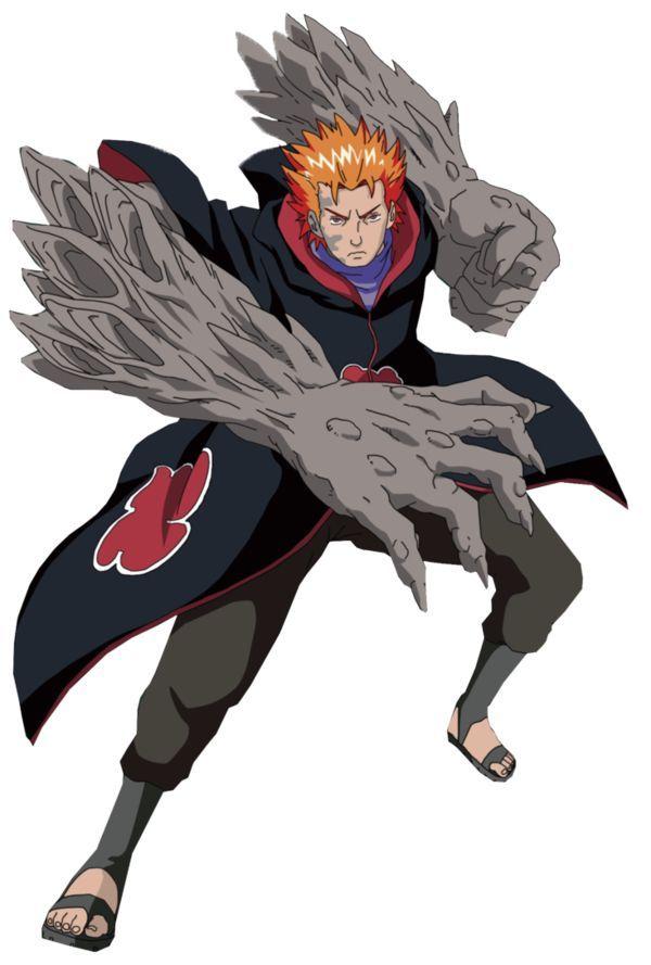 Naruto Boruto Borutoonline Espanol Anime Naruto Shippuden Anime Naruto Shippudden Akatsuki