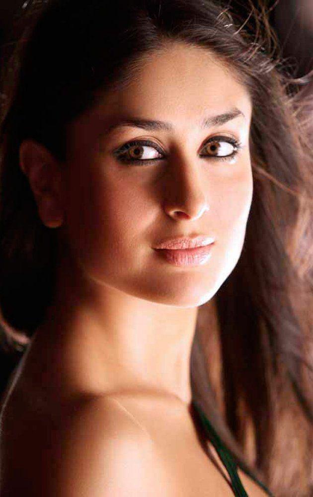 Kareena Kapoor Imdb Bollywood Actress Kareena Kapoor Bollywood