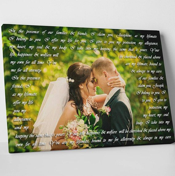 9 Years Wedding Anniversary Gift Ideas 9th Anniversary Gift Badass
