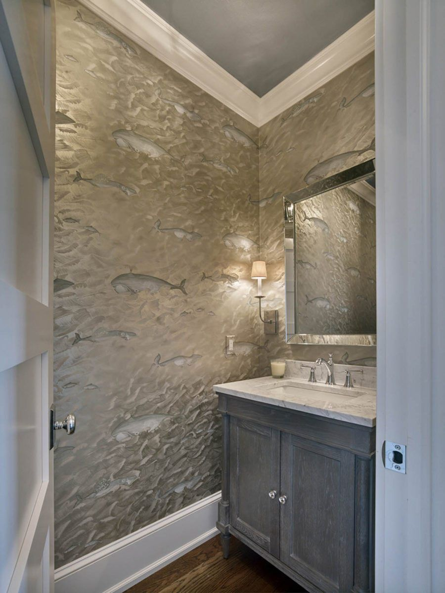 pin on small bathroom design pinterest