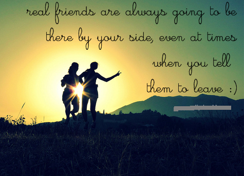 Funny quotes about friends moving away | Quotes Ring | Best ...