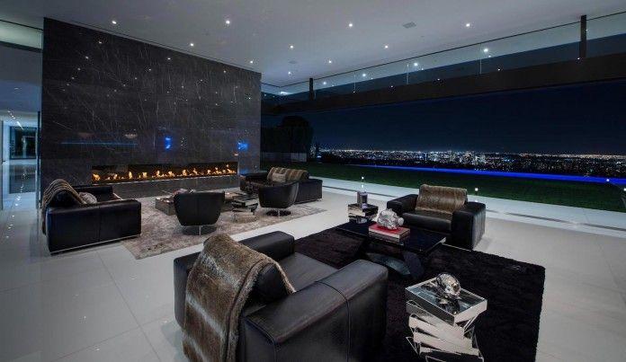 Explore Luxury Interior Interior Design And More