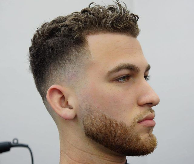 The Perfect Hairstyles For Short Hair Medium Or Long Hair Mens Hairstyles Curly New Men Hairstyles Men S Curly Hairstyles