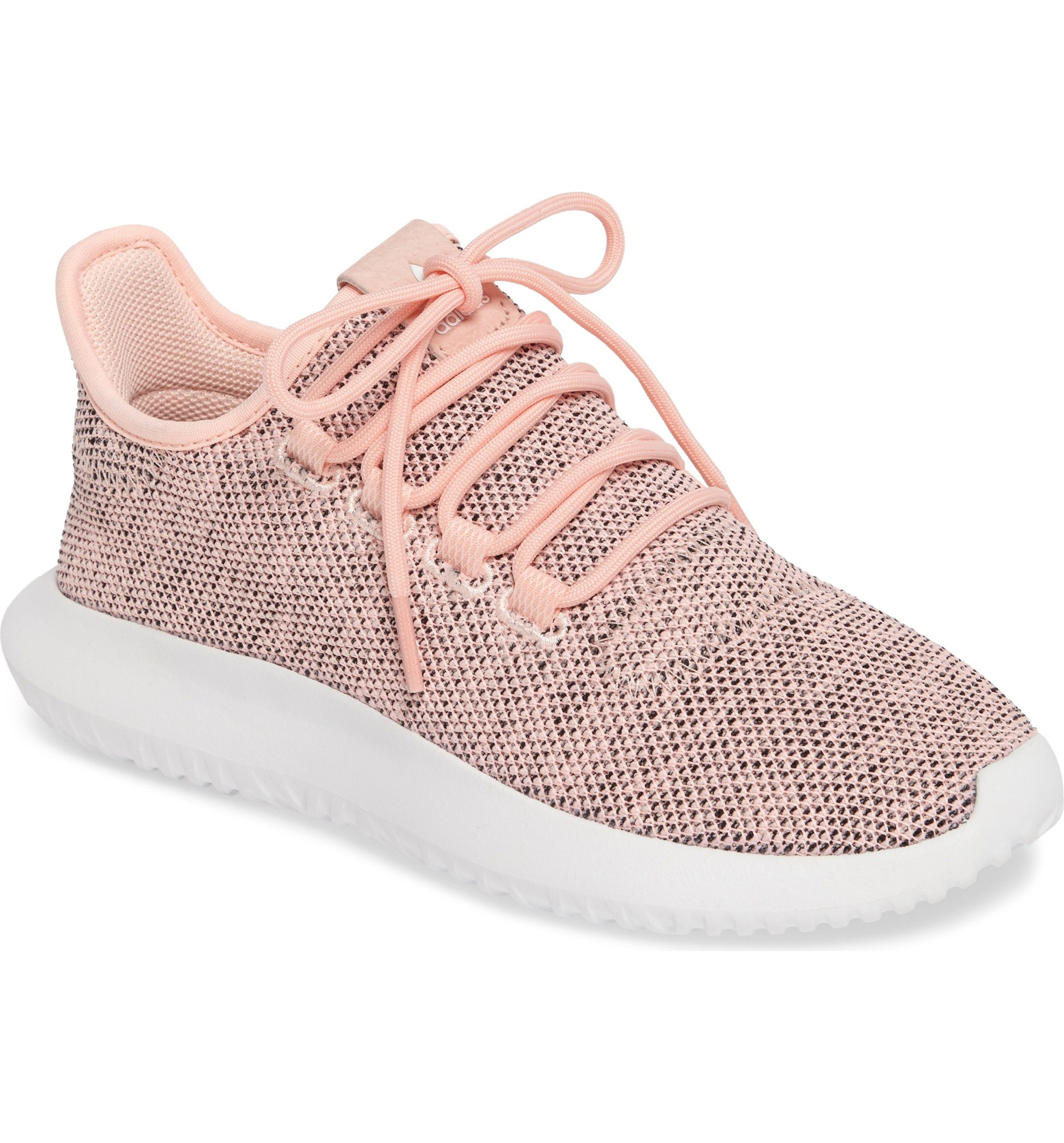 immagine principale di scarpe da ginnastica adidas tubulare ombra (donne) m i n e