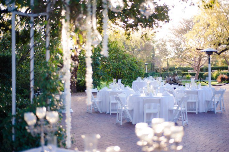 Experience The Charm Of Stonebridge Manor Phoenix Wedding Venue Today Call 480 641