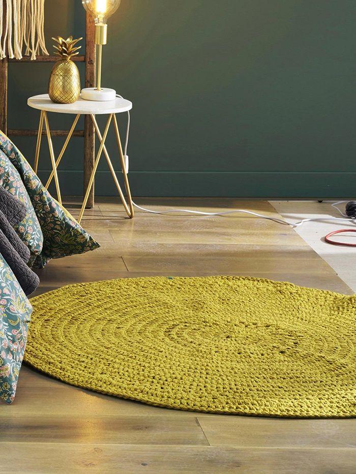 quel style de tapis choisir pour une d co boh me accessoires d co pinterest tapis. Black Bedroom Furniture Sets. Home Design Ideas