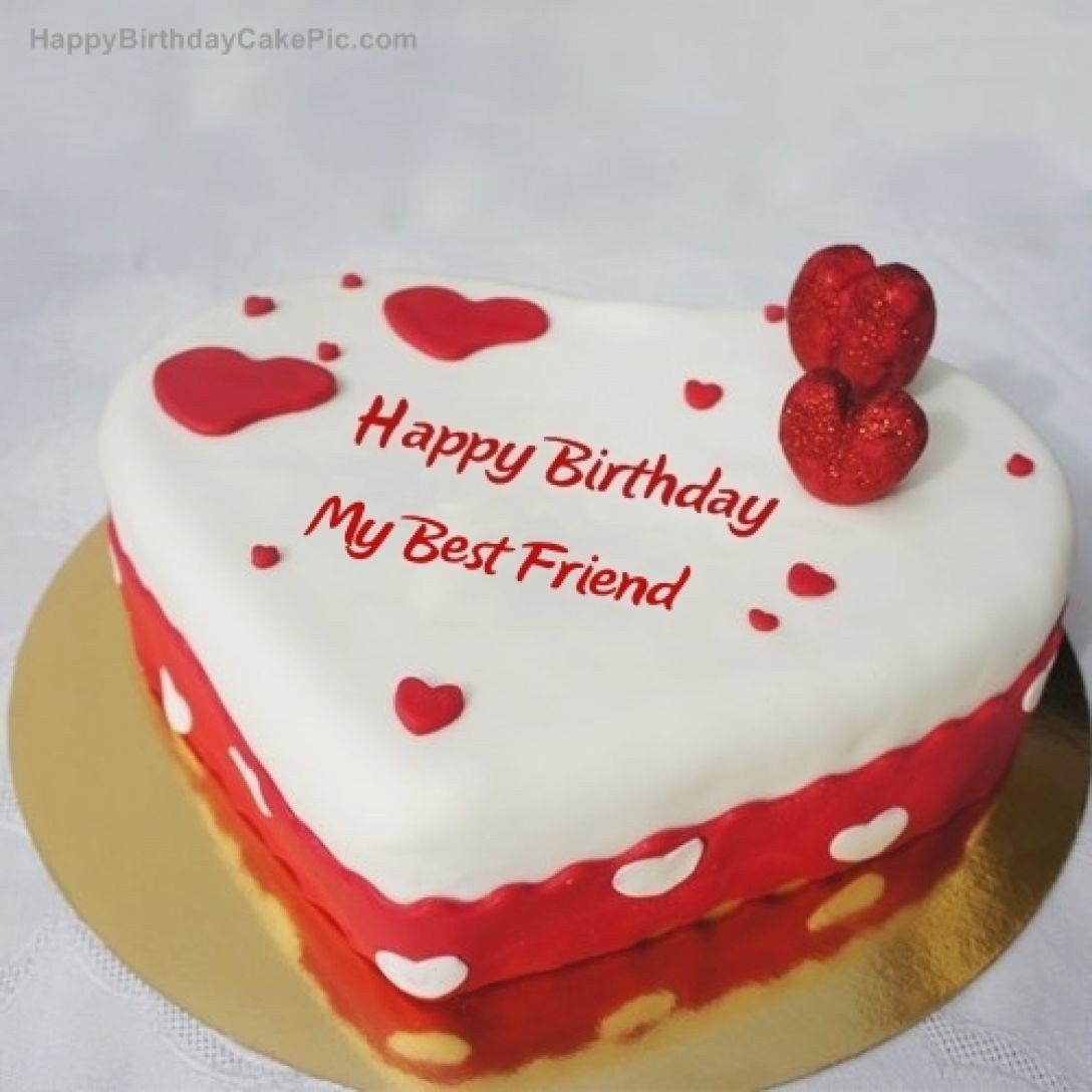 30 Exclusive Image Of Name Birthday Cake Special Best Friend Birthdaycakeforhusbandgq