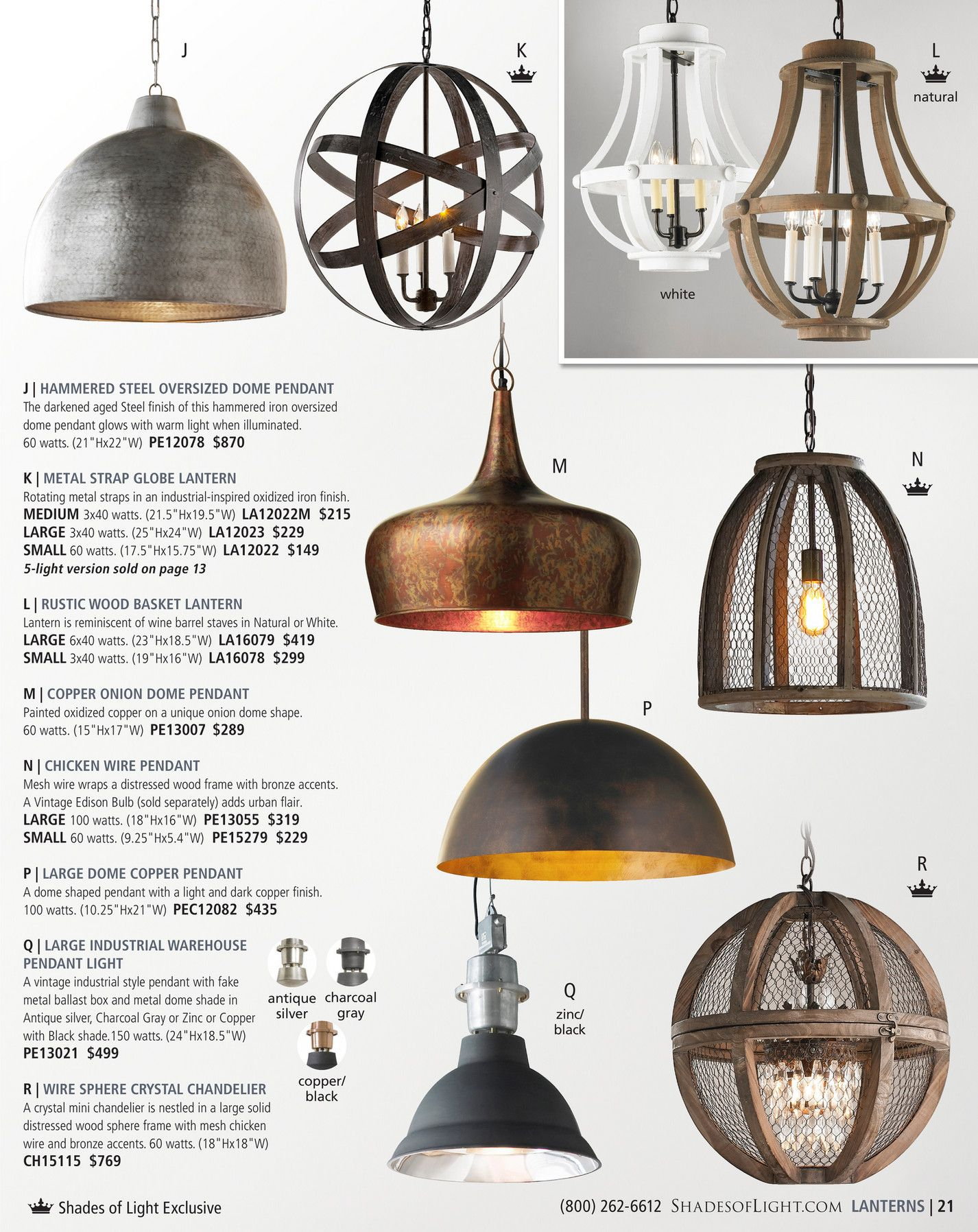 Image result for wood frame wire sphere lighting | LIGHTING ...